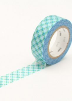 MT Masking tape - Oboro Dot Water