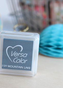 Tinta Versa Color - Mountain Lake
