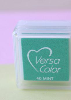 Tinta Versa Color - Mint