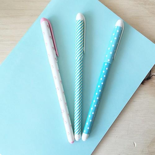 Bolígrafo Pen Pal