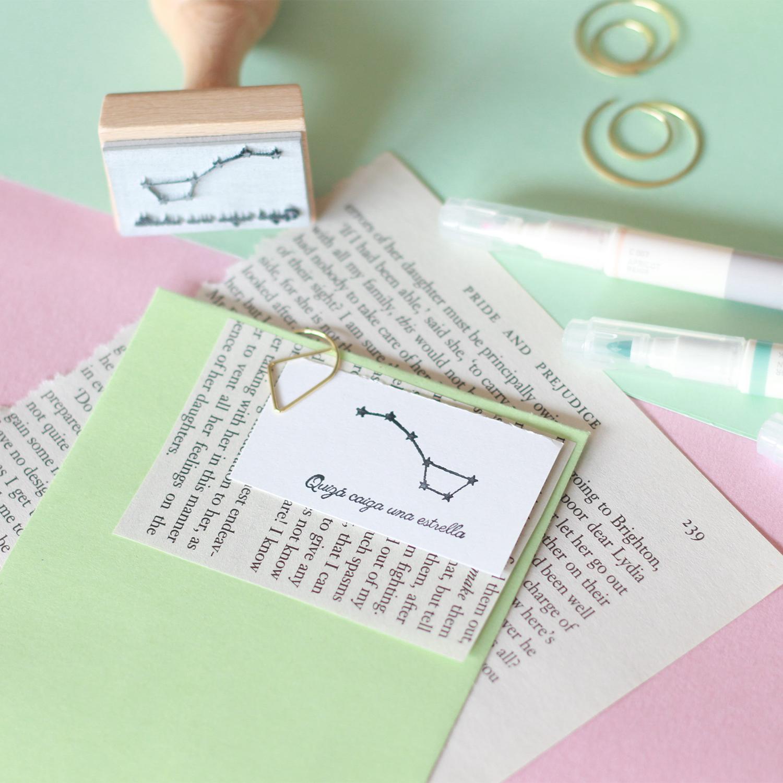 Excepcional Uñas Sello Arte Ideas Ornamento Elaboración Festooning ...