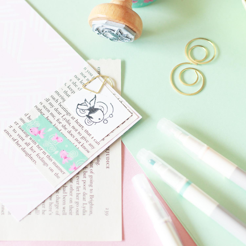 Asombroso Sello De Uñas Konad Ornamento - Ideas Para Pintar Uñas ...
