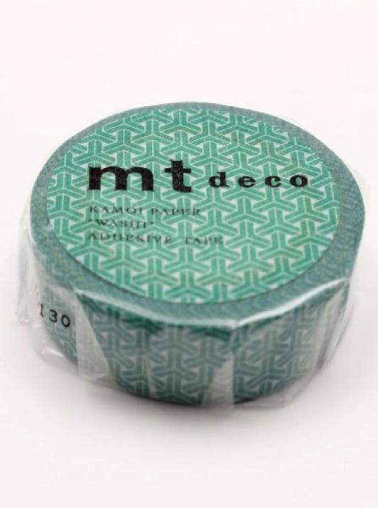 MT Masking tape Kumikkikou