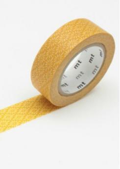 MT Masking tape Hanabishi